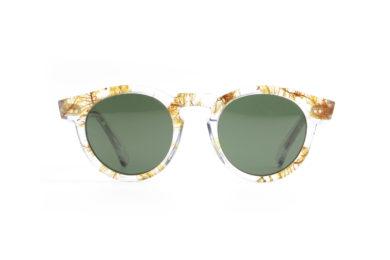 f9 moss sunglasses