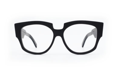 occhiali vista grezzo f6